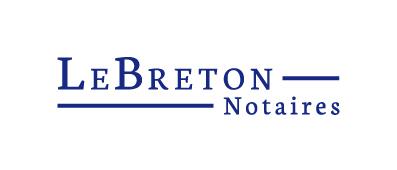 Le Breton Notaires
